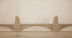 DSC_6996_Longfellow_Bridge_Sepia.jpg