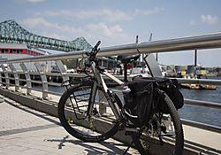 DSC_8563_-_Bike.jpg