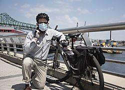 DSC_8570_-_Bike_and_Mask.jpg