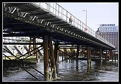 DSC_8816_Washington_St_Bridge_from_LR_V2_1_of_1_with_border_Skinny.jpg