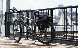 DSC_9679_-_Bike_at_Harbor.jpg