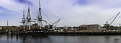 Harbor_Pano_5_Crop_from_LR_Skinny_for_Posting.jpg