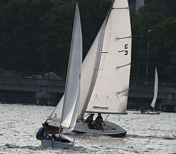 Two_Sailboats_-_Cropped.jpg