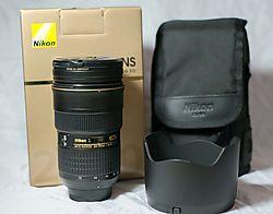 Nikon2470F2_8-13.jpg