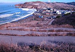 Rockaway-Beach001.jpg