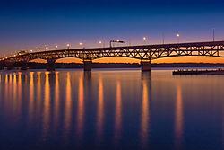 Bridge10Stop-18001st.jpg