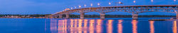 Gloucester_Point_Bridge-.jpg