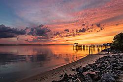 York_River_Sunset_1.jpg