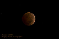 blood_moon-sm.jpg