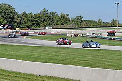 2014-09-14-RoadAmerica-109x.jpg