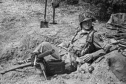WWII-Infantryman_20140817_1.jpg