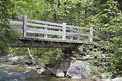 DSC_2526_-_Bridge_Over_Stream_Russell_Pond_Trail.jpg