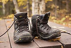DSC_9009_-_Wet_Shoes.jpg