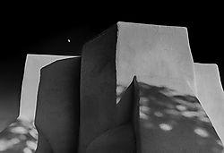 San_Francisco_de_Asis-9-Edit.jpg