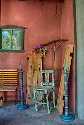 Taos-24.jpg