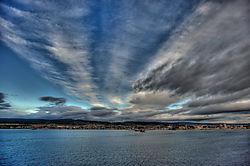 Approaching_Storm_Punta_Arenas.jpg
