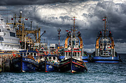 Approaching_Storm_Punta_Arenas_Harbor.jpg