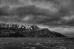 Cape_Froward_Straits_of_Magellan.jpg