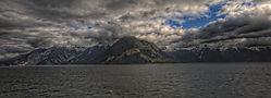 Chilean_Fjords.jpg