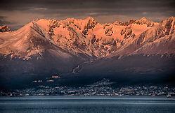 Dawn_Comes_Ushuaia.jpg