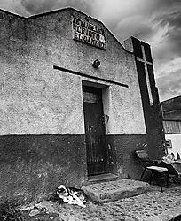 El_Perro_de_Dios_Ushuaia.jpg