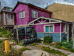 Local_Color_Ushuaia.jpg