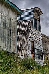 Whatever_Works_Ushuaia.jpg