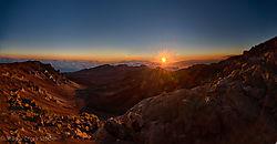 Haleakala_Sunrise_1.jpg