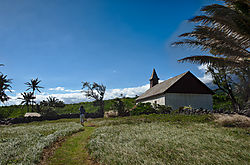 Huialoha_Church-15.jpg