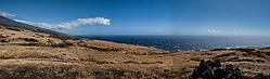 South_Maui_Panorama-11.jpg