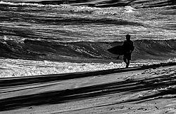 Sunset_Beach-2.jpg