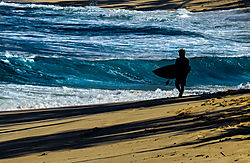 Sunset_Beach-3.jpg