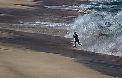 Sunset_Beach-6.jpg
