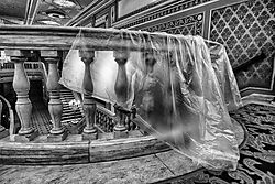 Under_Renovation_-_Playhouse_Square-1.jpg