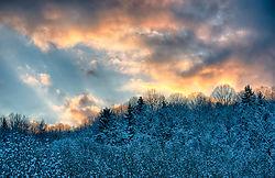Winter_Ridgeline.jpg