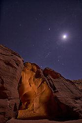 Antelope_Night_2_copy_2.jpg