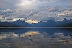2015_09_13_20-28-59_2015_Banff_Glacier_D8C4745_Sunset_on_Lake_McDonald_.jpg