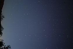 10-22-2014_0544_UMa_UMi.jpg