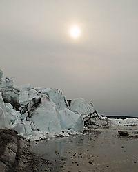 Matanuska_Glacier_haze_2-2.jpg
