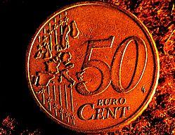 micro_50-cents_euro_1200px.jpg
