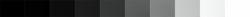 zone_ruler_ISO100_F8.jpg