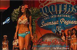 LINDSEY_WAY_2011_Miss_Hooters_International.jpg