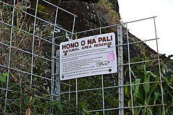 Hono_o_Napali_sign.jpg