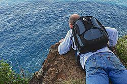 Kalalau-Diving_Board.jpg