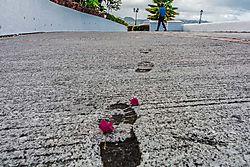 Footprints-8152.jpg