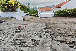 Footprints-8154.jpg