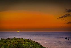 Sunset_4-2.jpg