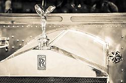 RollsRoyce-3.jpg
