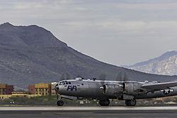 B-29_Superfortress_FIFI-84AA_1_of_1_.jpg