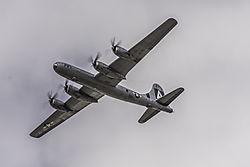 B-29_Superfortress_FIFI.jpg